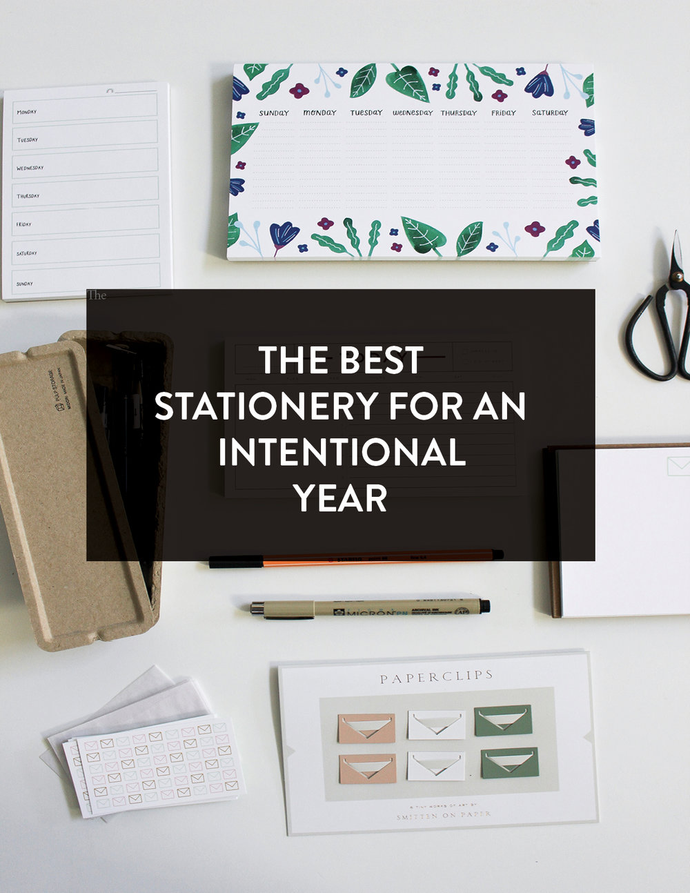 papercraftpantry-blog-roundup-best-stationery-for-an-intentional-year.jpg
