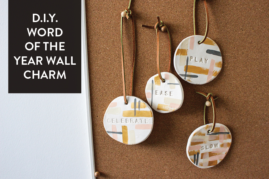 papercraftpantry-diy-blog-handmade-wordoftheyear-2019-wall-charms.jpg