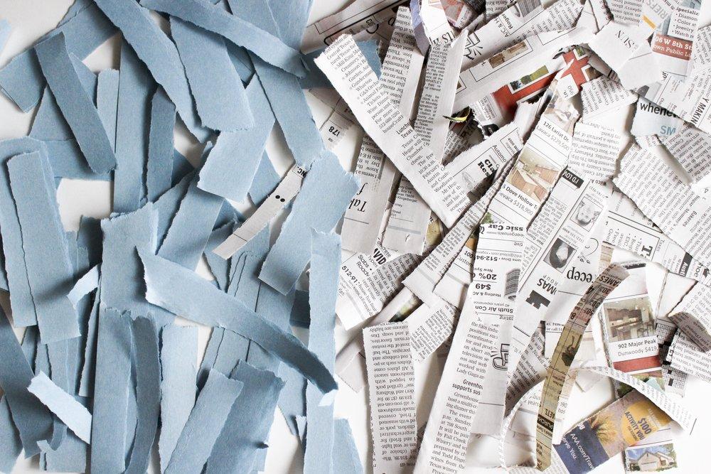 thepapercraftpantry-easy-spring-diy.jpg