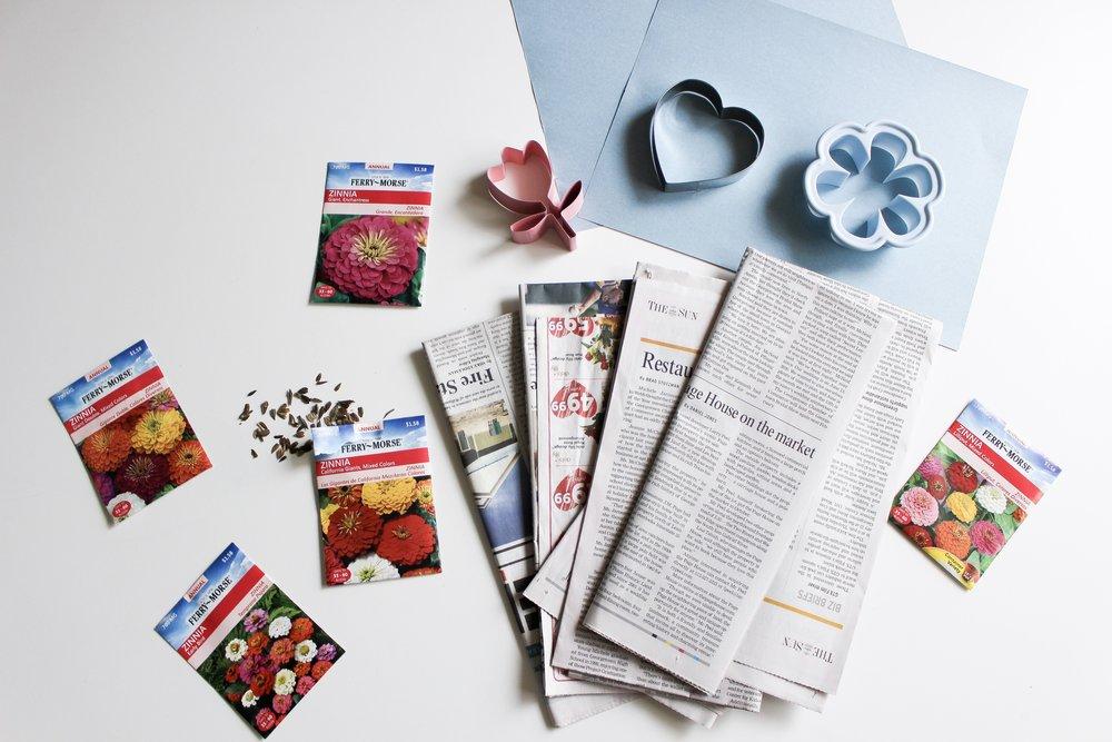 thepapercraftpantry-blog-diy-spring-seed-paper.jpg