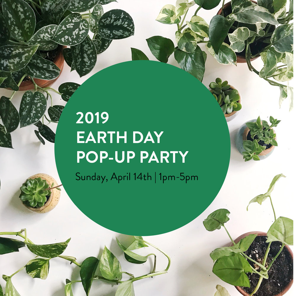 2019 Earth Day Extravaganza.jpg