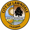 Lawndale Solar Water
