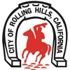 Rolling Hills Gas Line Repair