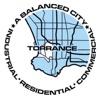 Torrance Emergency Service Plumber