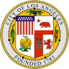 San Pedro Gas Leak
