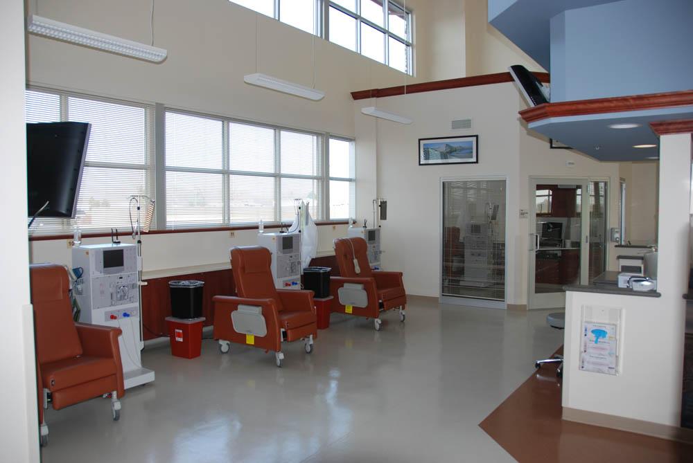Boise-Kidney-Hypertension-Institute-Mark-Guho.jpg