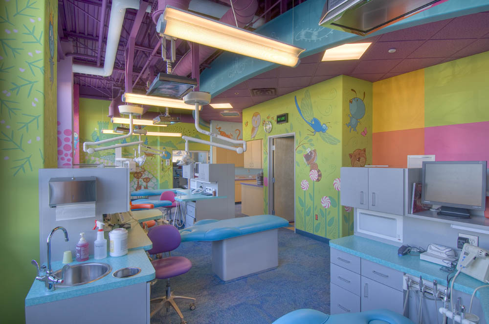 Dr-Streeby-Pediatric-Dentistry-Mark-Guho.jpg
