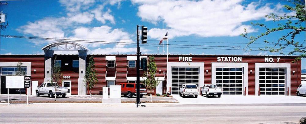Commerce Fire Station 1.jpg