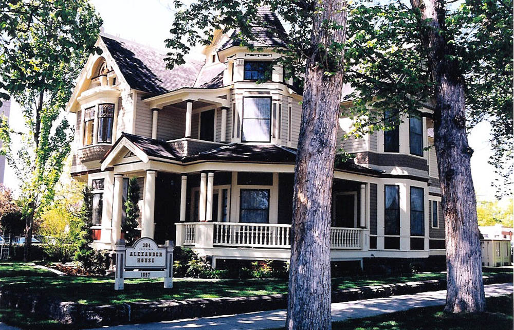 Alexander House 1.jpg
