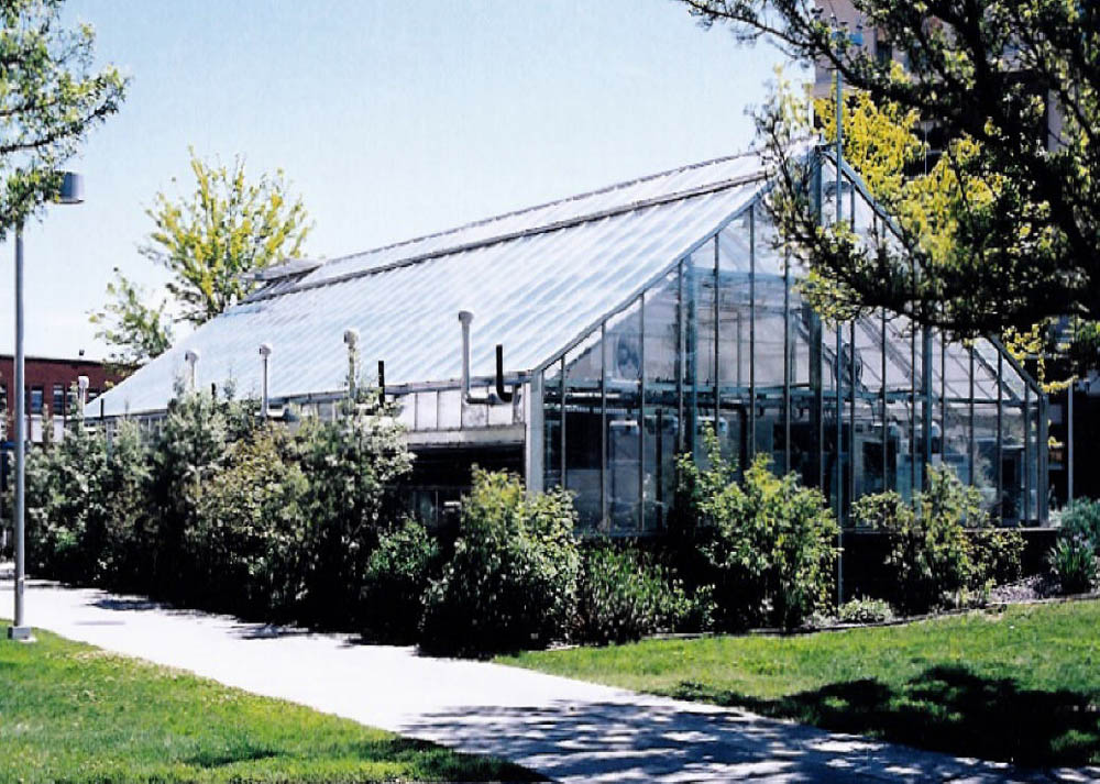 BSU Greenhouse 1.jpg