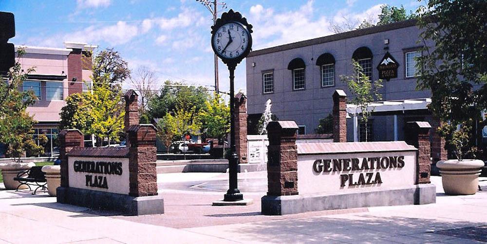 Generations Plaza 2.jpg