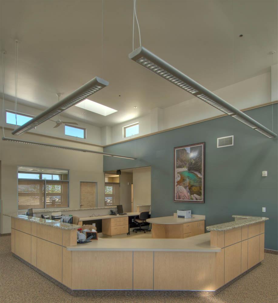 Idaho-Pulmonary-Associates-Mark-Guho.jpg