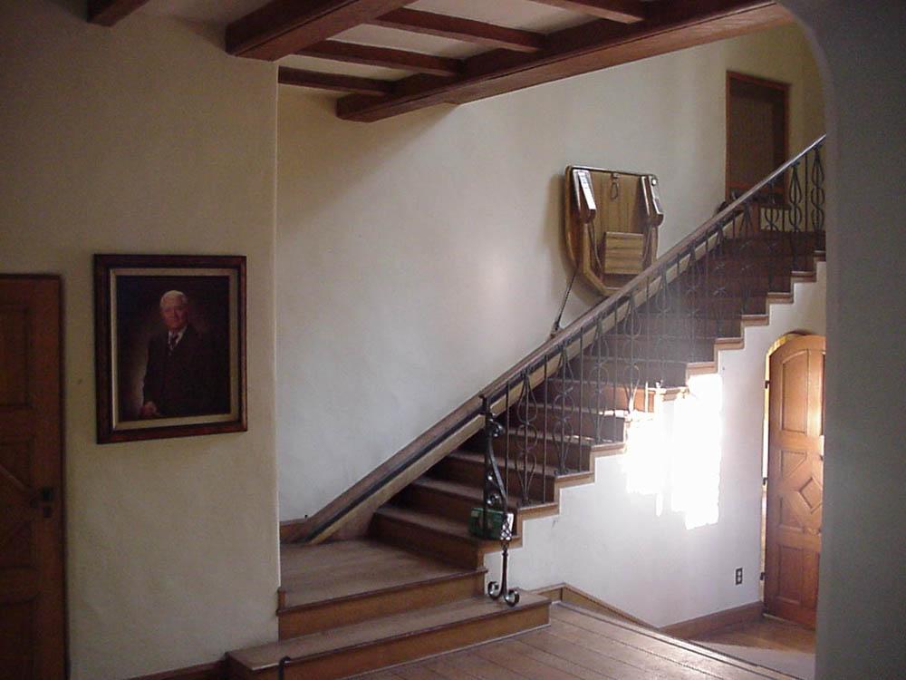 Langroise House (85).jpg