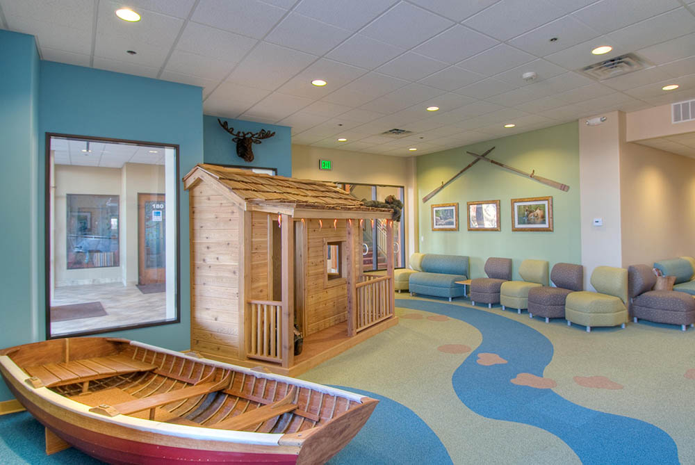 Treasure-Valley-Pediatrics-Mark-Guho.jpg