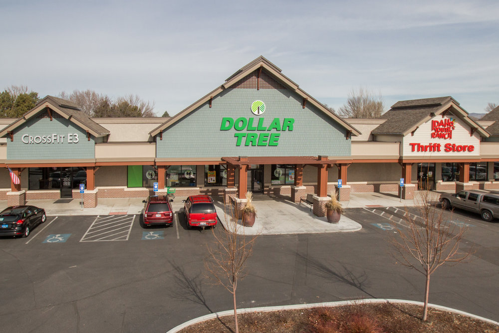 Mark-Guho-Dollar-Tree.jpg