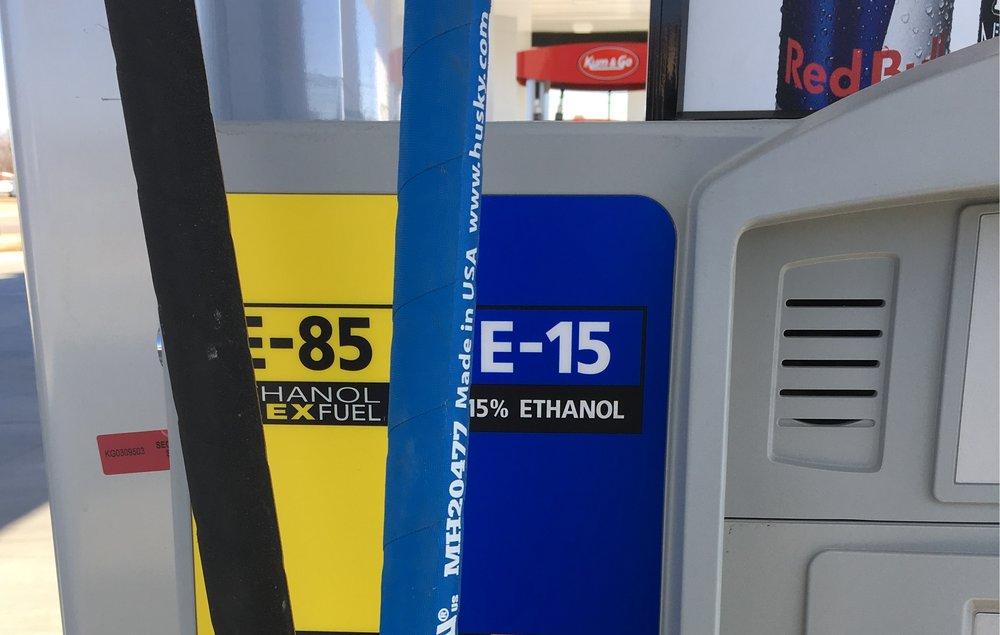 E15  new pump.jpg