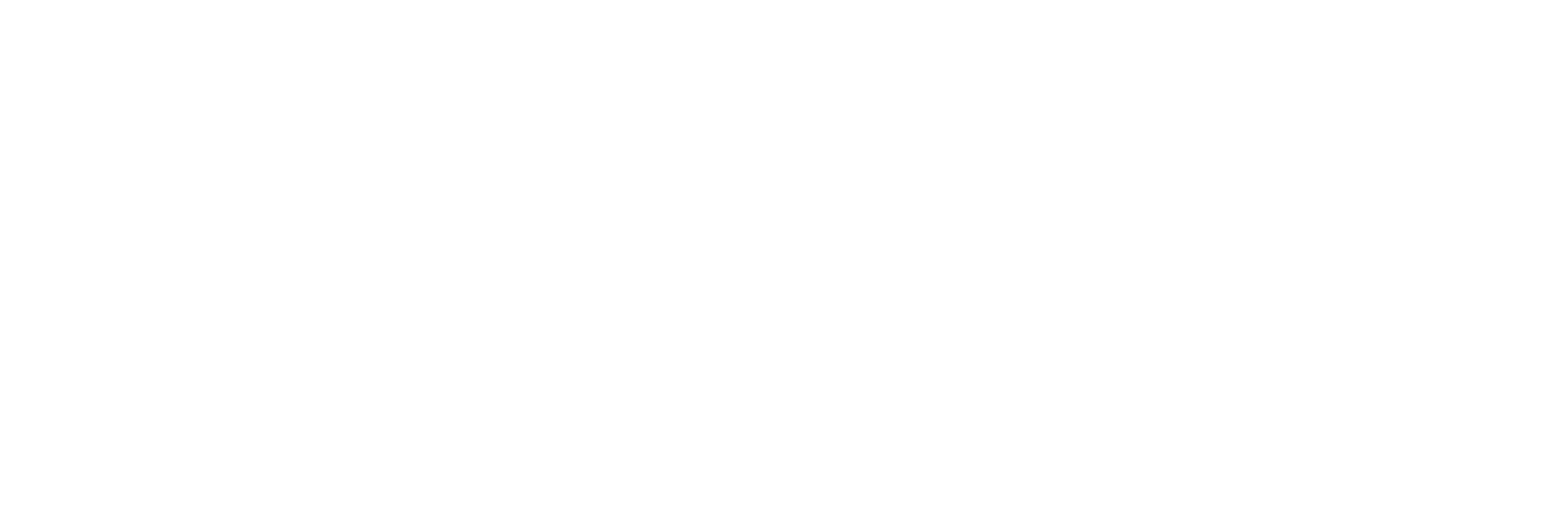 America's Family Coaches