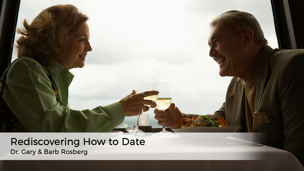 Rediscovering How to Date-Americas-family-coaches-blog-strengthen-your-marriage