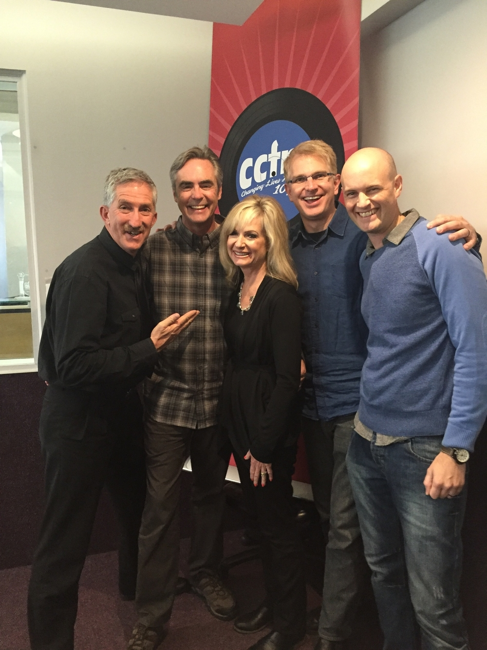 CCFM Radio Team-Jonathan, Gary, Barb, Sean, Graeme-FOTF.jpg