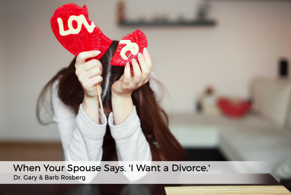 spouse-wants-divorce-sad-woman-broken-heart-Americas-Family-Coaches-radio-audio-podcast