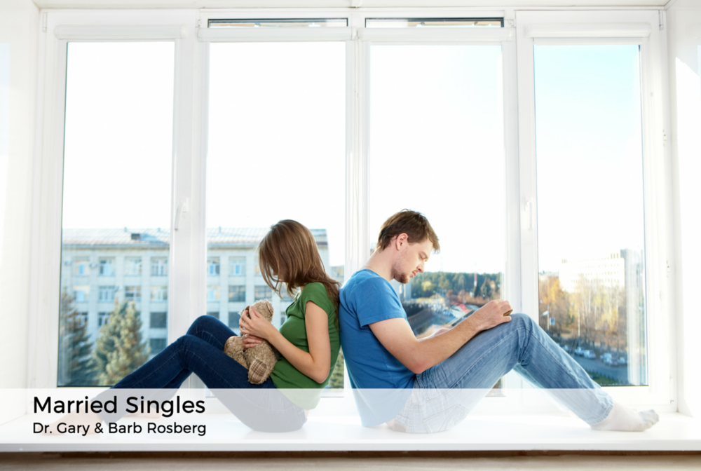 married-singles-angry-couple-Americas-Family-Coaches-radio-audio-podcast