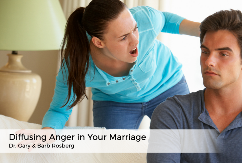 angry-couple-marriage-diffusing-anger-Americas-family-coaches-blog-strengthen-your-marriage