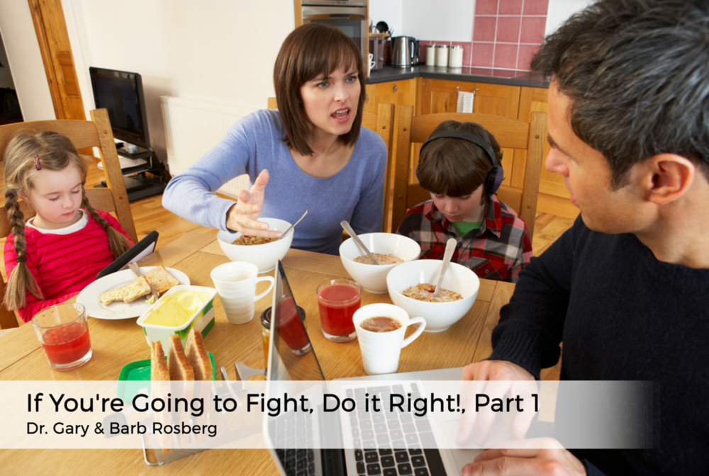 fighting-couple-Americas-Family-Coaches-radio-audio-podcast