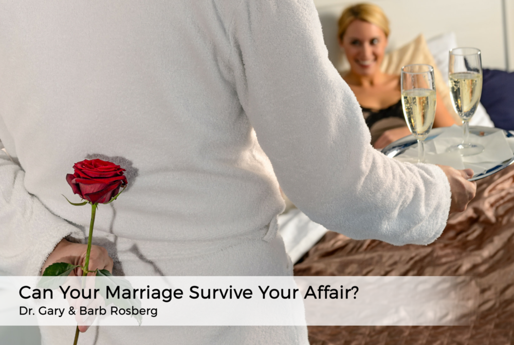 Can-your-marriage-survive-your-affair-cheating-couple-Americas-Family-Coaches-radio-audio-podcast