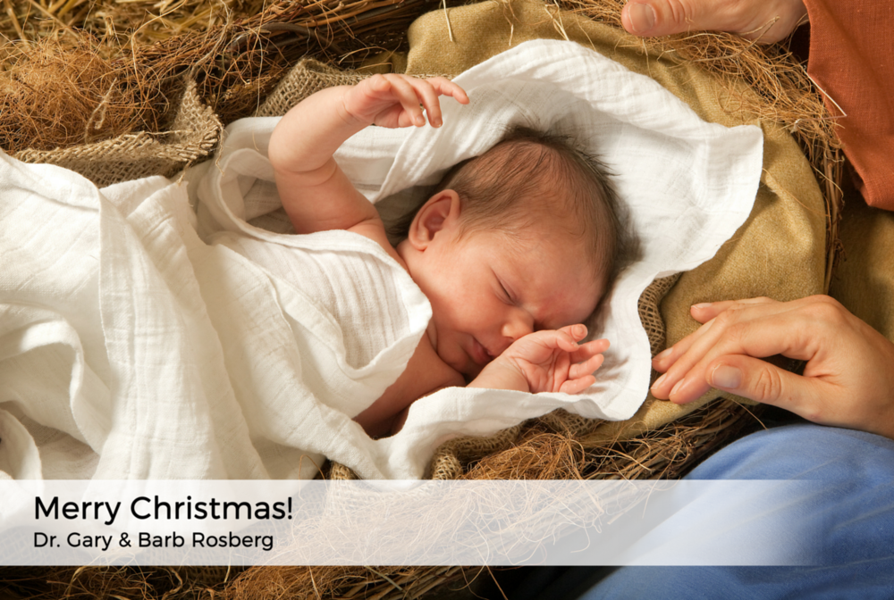 baby-jesus-nativity-merry-christmas-Americas-Family-Coaches-radio-audio-podcast
