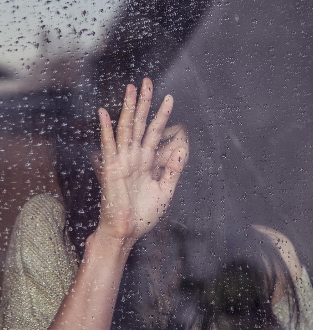 emotional-woman-Americas-Family-Coaches-radio-audio-podcast