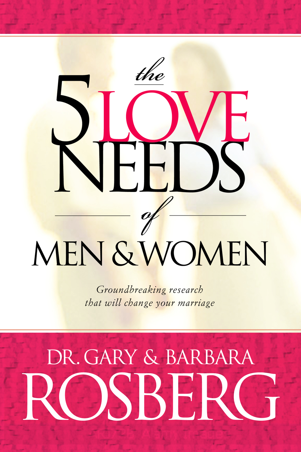 love-needs-of-men-and-women-gary-barb-rosberg-e-book-americas-family-coaches