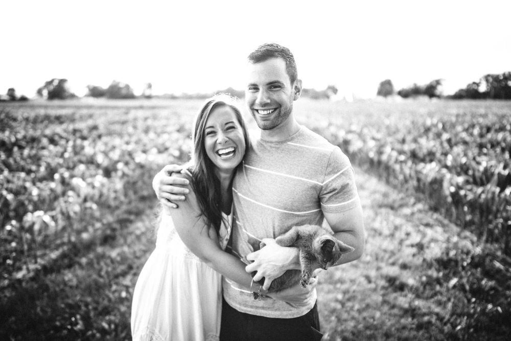 happy-cute-couple-Americas-family-coaches-blog-strengthen-your-marriage