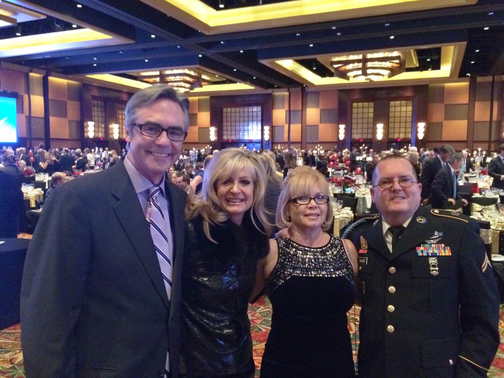 honoring-americas-heroes-charles-ines-fuller-gary-barb-rosberg