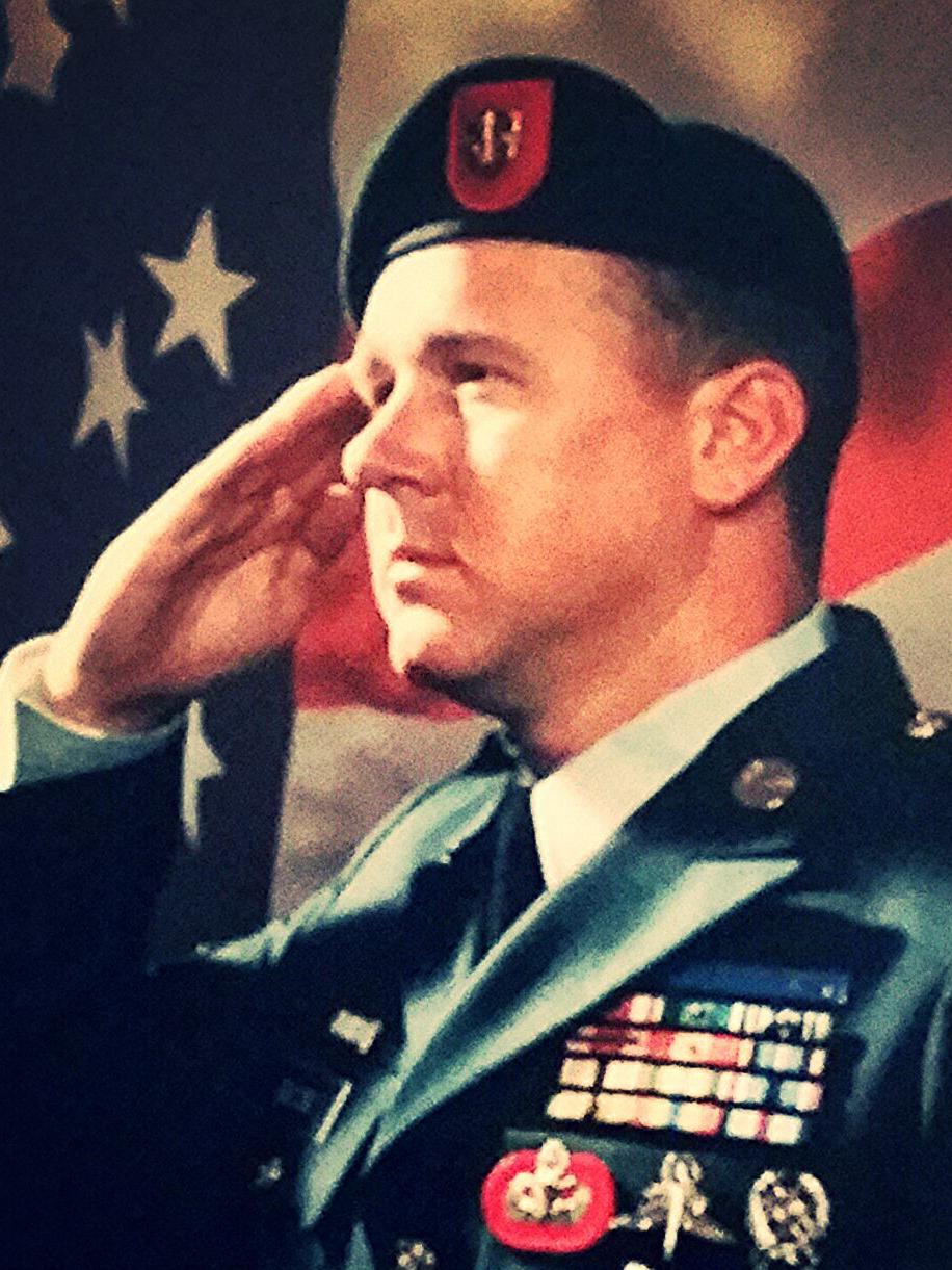honoring-americas-heroes-rb