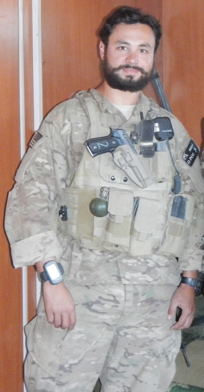 daniel-carlton-honoring-americas-heroes