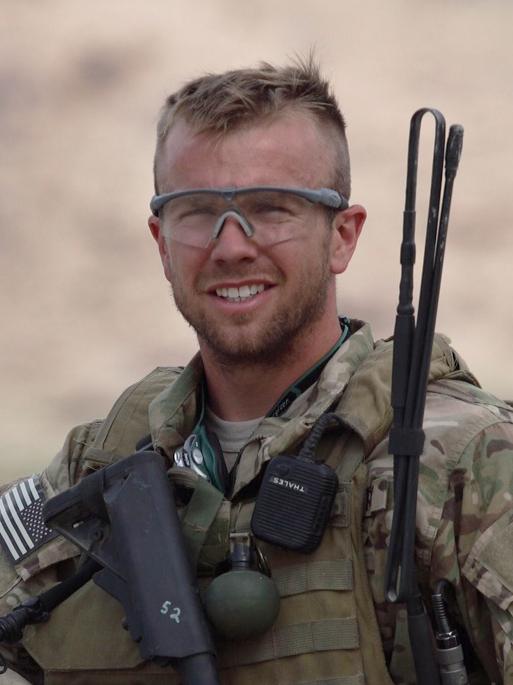 honoring-americas-heroes-ls