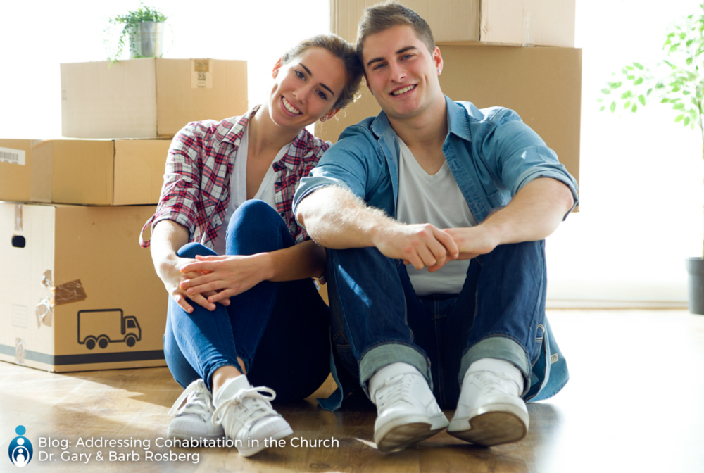 cohabiting-couple-moving-day-americas-family-coaches-marriage-blog