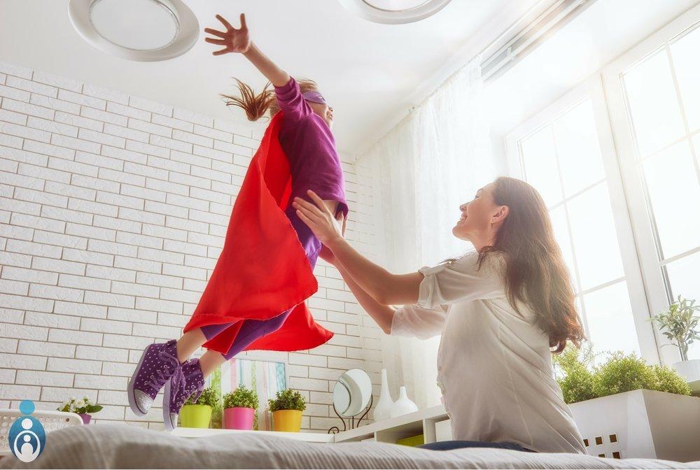 confident-mom-podcast-americas-family-coaches-gary-barb-rosberg