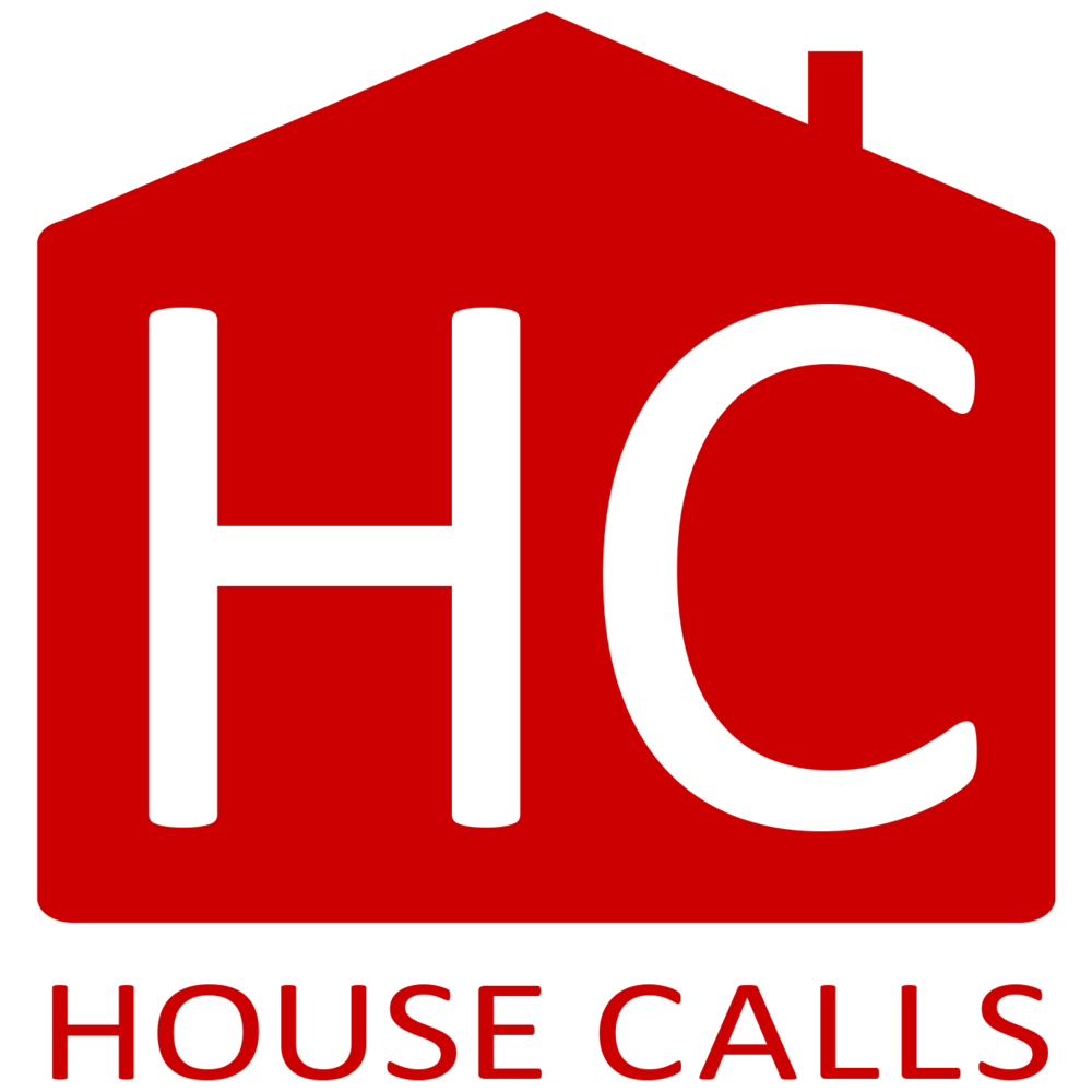 house-calls-americas-family-coaches