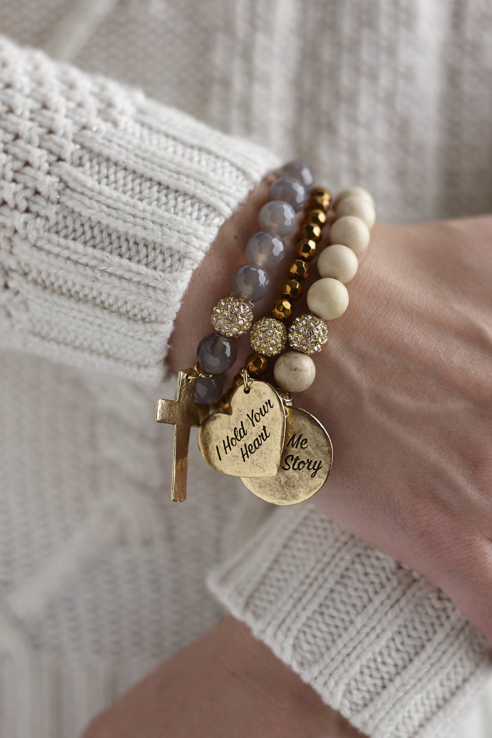 jewelry-of-the-soul-a-womans-legacy-barb-rosberg