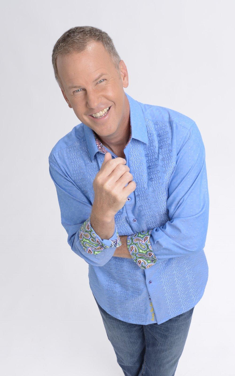 Kenn Kington - Comedian.JPG