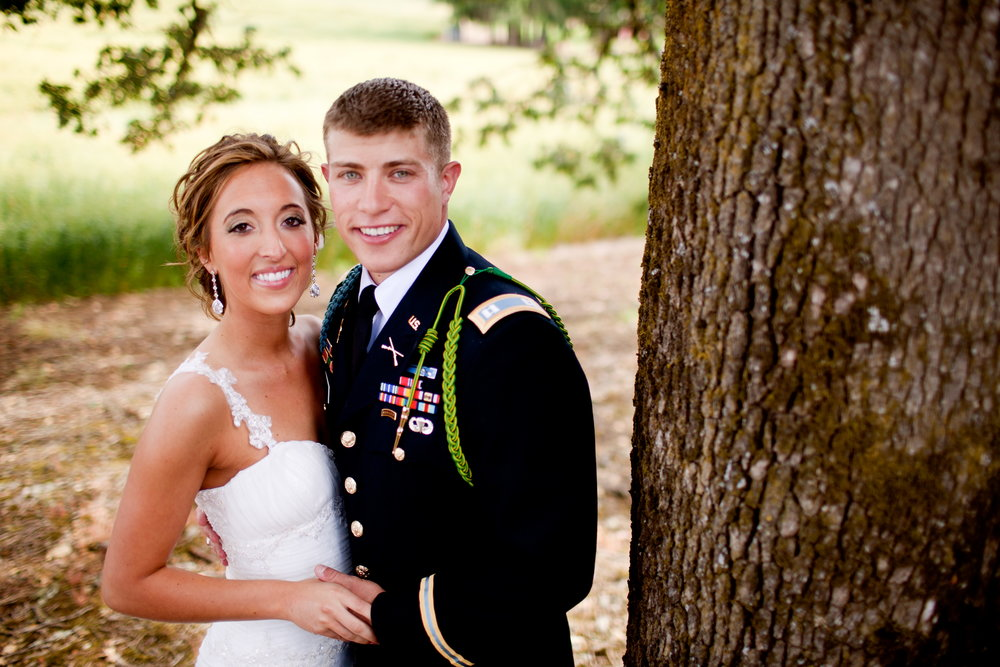 honoring-americas-heroes-fisher-wedding