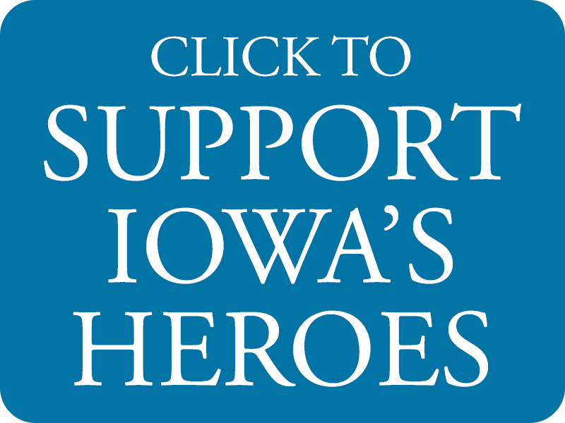 web button - Support Iowas Heroes.png