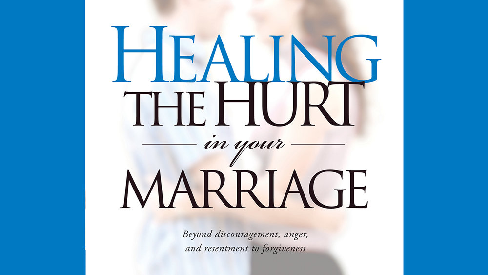 healing-the-hurt-in-your-marriage-featured-resource