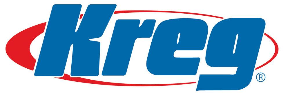 kreg-tool-sponsor-logo-honoring-americas-heroes