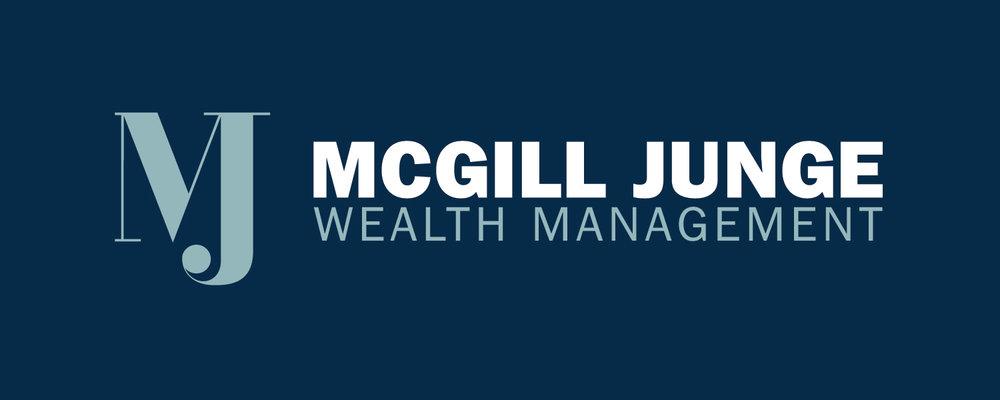 mcgill-junge-wealth-management-sponsor-logo-honoring-iowas-heroes