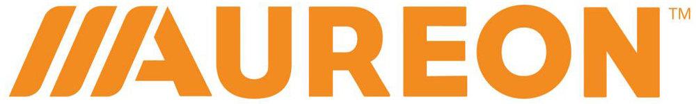 aureon-logo-event-sponsor-honoring-americas-heroes-impact-iowa