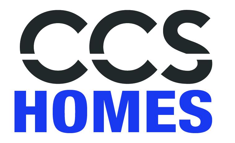 ccs-homes-sponsor-logo-honoring-americas-heroes-impact-iowa