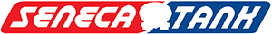 seneca-tank-sponsor-logo-impact-iowa-honoring-americas-heroes