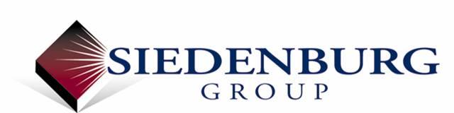 Siedenburg-Group-sponsor-logo-impact-iowa-honoring-americas-heroes